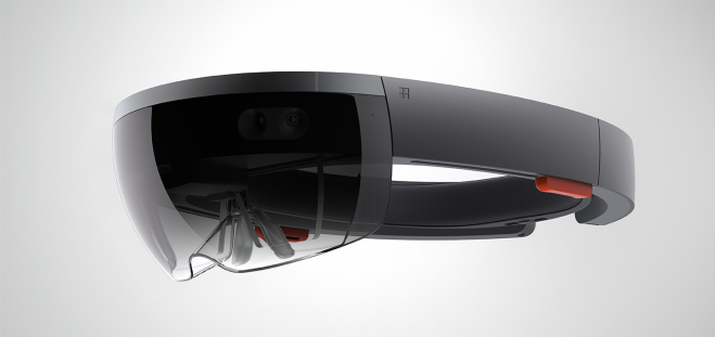 8 extraordinary things you probably didn't know about Microsoft's HoloLens