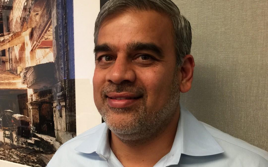 Nimble throws its flash weight behind SAP's in-memory HANA database