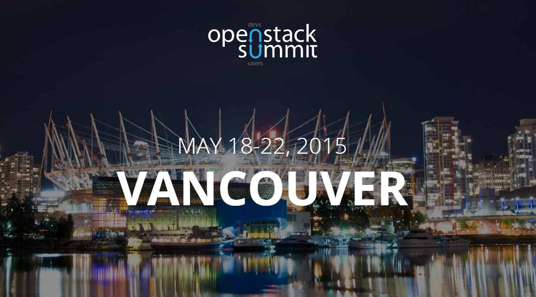 Wikibon: Future looks bright for OpenStack #OpenStackSummit