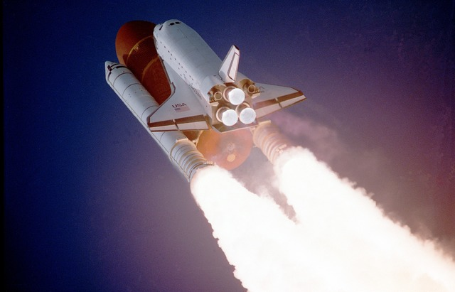 Analyst reflects on four-year Big Data rocket ride