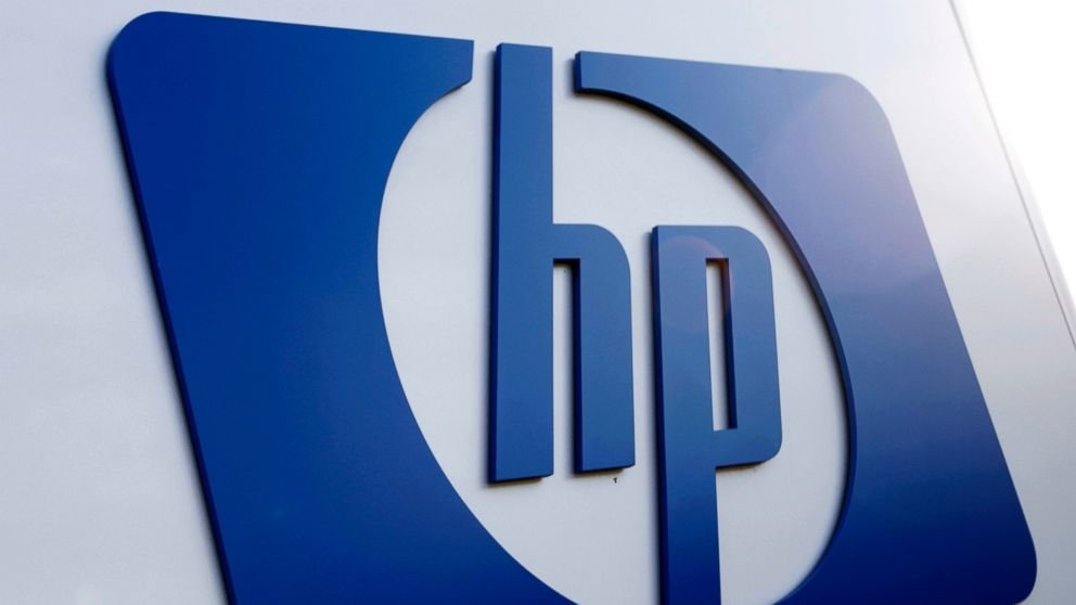 HP sells 51 percent stake in Chinese businesses to Tsinghua