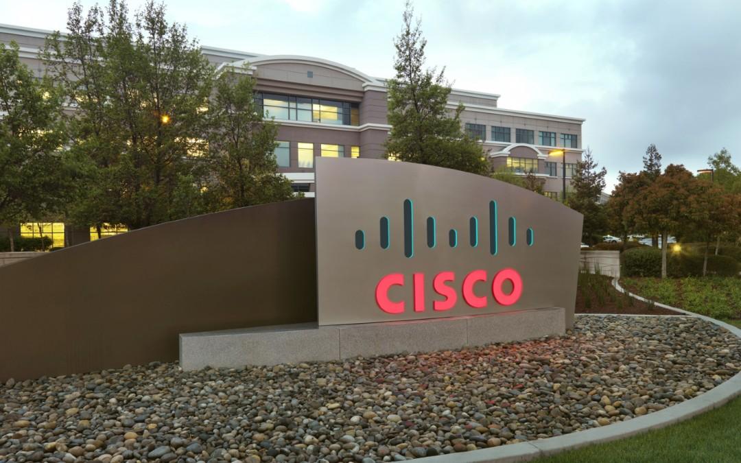 Cisco acquires cloud comms platform provider Tropo