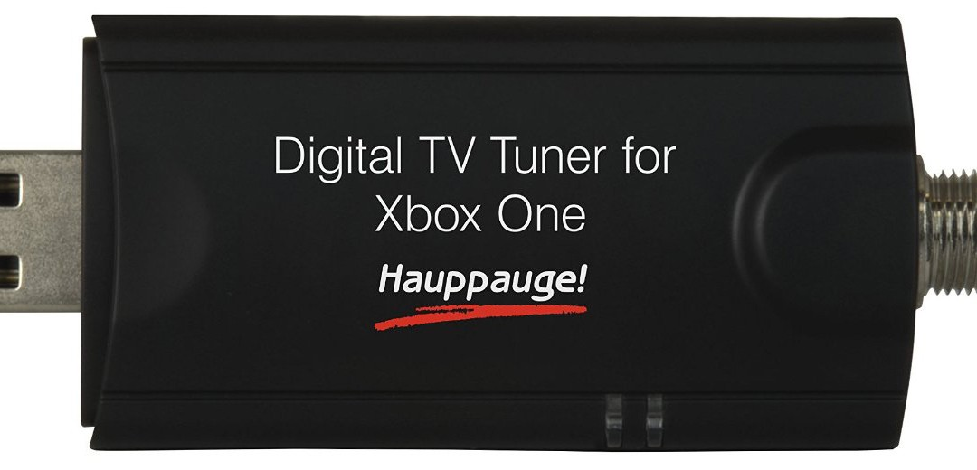 how to know if tv has digital tuner