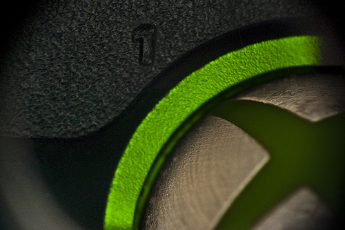 A smart move: TV recording features reportedly coming to Xbox One