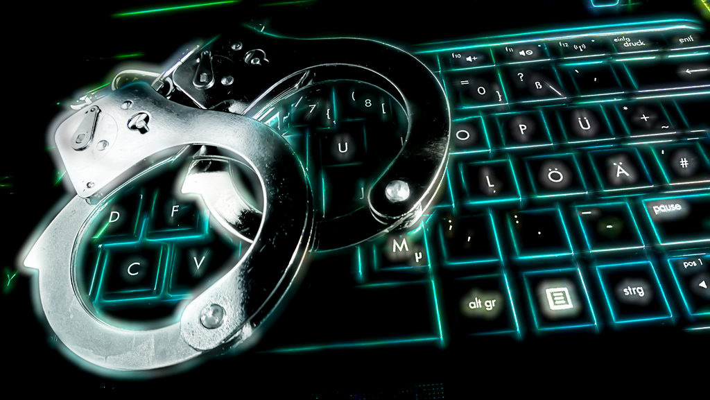 Valve closes major security hole in Steam that enabled account takeover