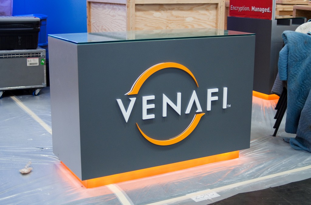 Cybersecurity firm Venafi raises $39m Series C in round that included Intel