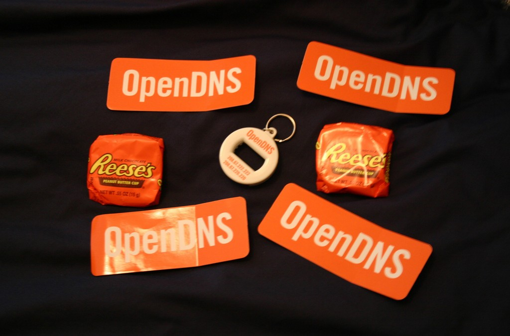 Cisco snaps up SaaS cloud-based security firm OpenDNS for a cool $635m