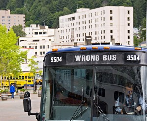 584px-Wrong_Bus