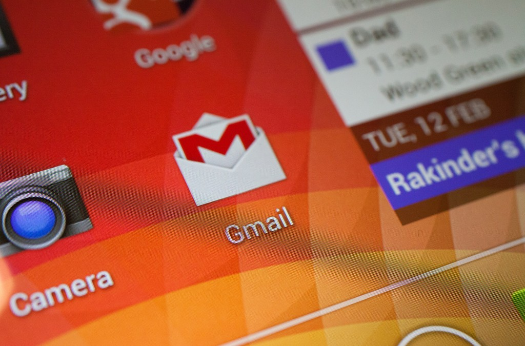 How to 'Undo Send' on Gmail Web app: Beyond the Inbox