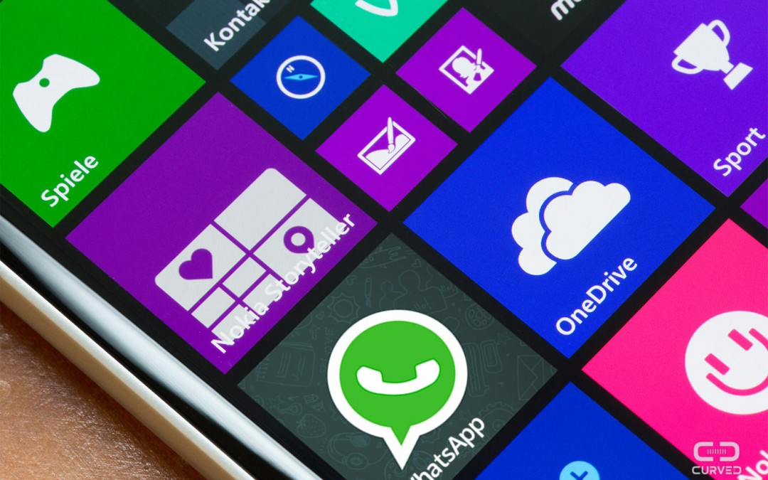 Like it or not, Microsoft's stuck with Windows Phone, analysts say