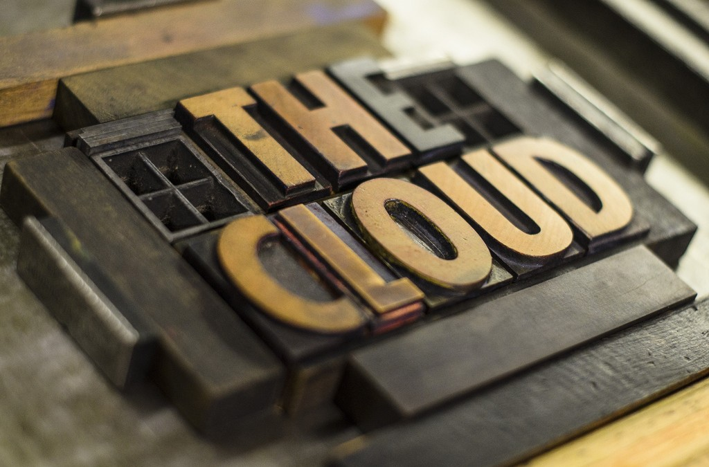 Industry responds to Oracle's single-source Cloud solution   #OraclePaaS