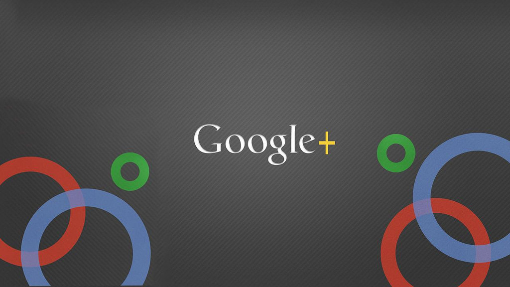 Google to disentangle forced Google+ account use with products, starting with YouTube