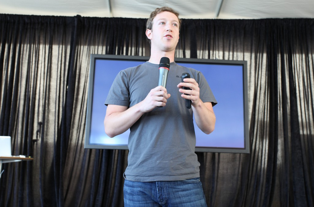 Facebook opens its Internet.org platform to all mobile operators