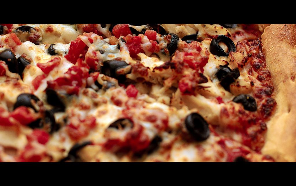 Premium food delivery service Deliveroo raises $70m Series C