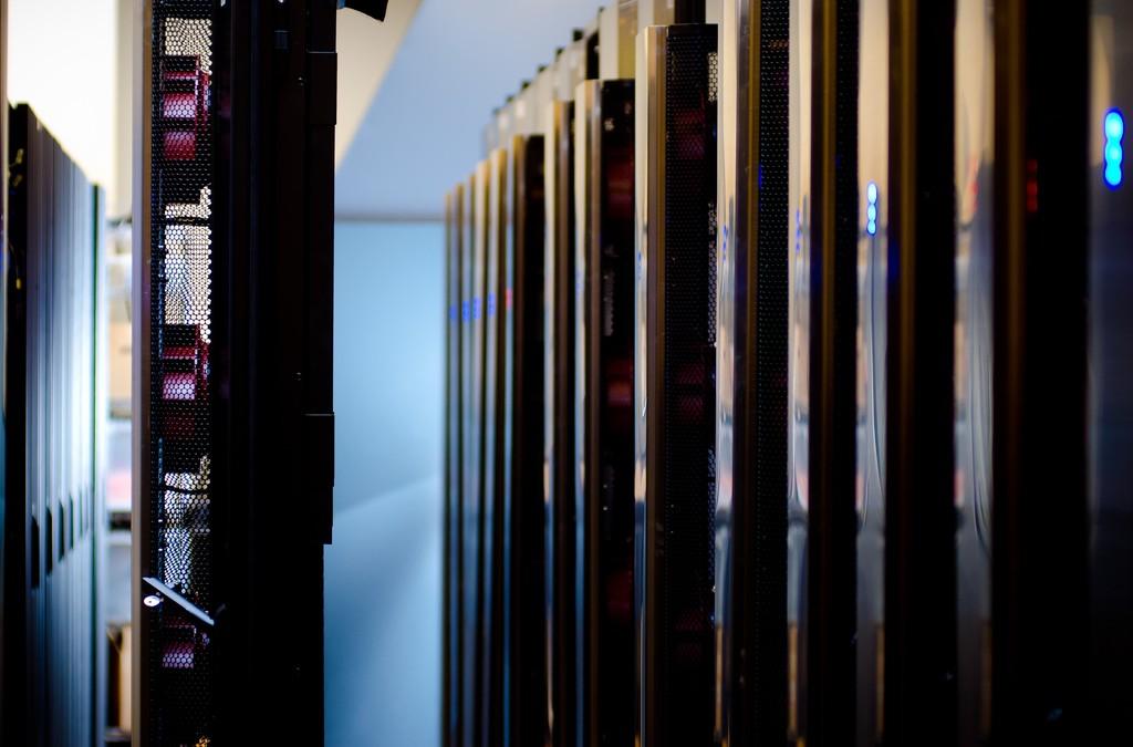 HP and Intel bid to push HPC into the enterprise