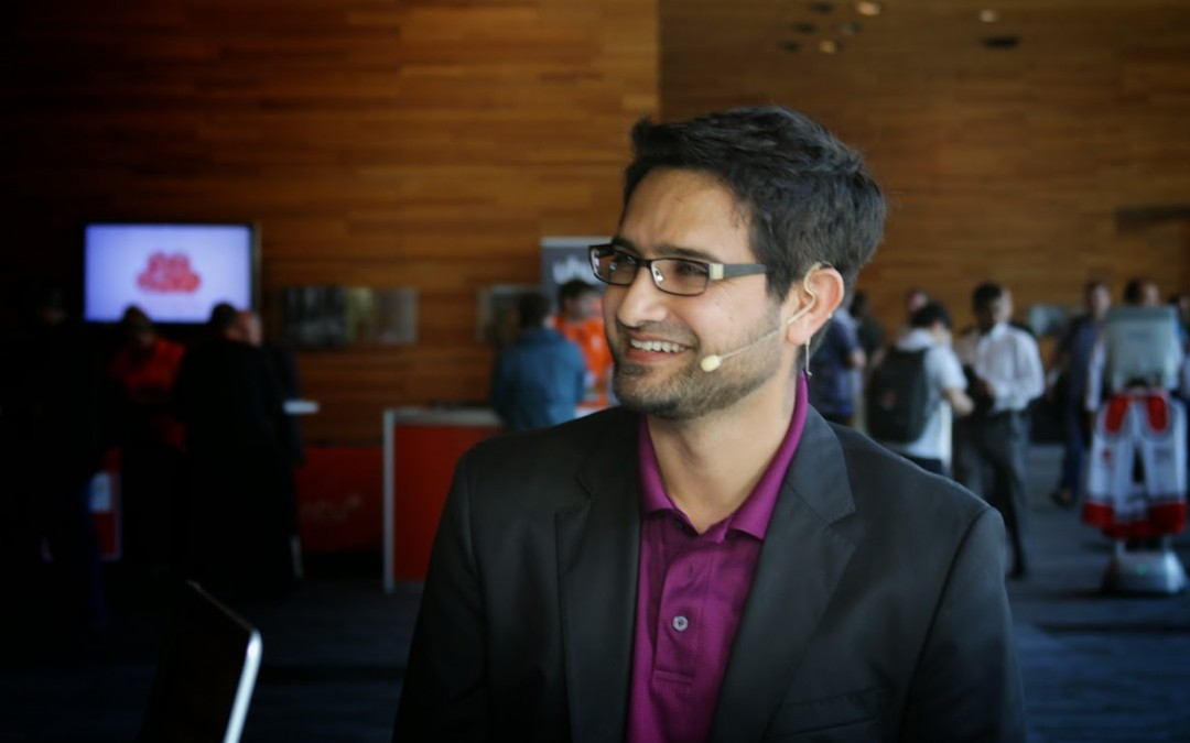 OpenStack networking: Almost enterprise-ready | #OpenStack