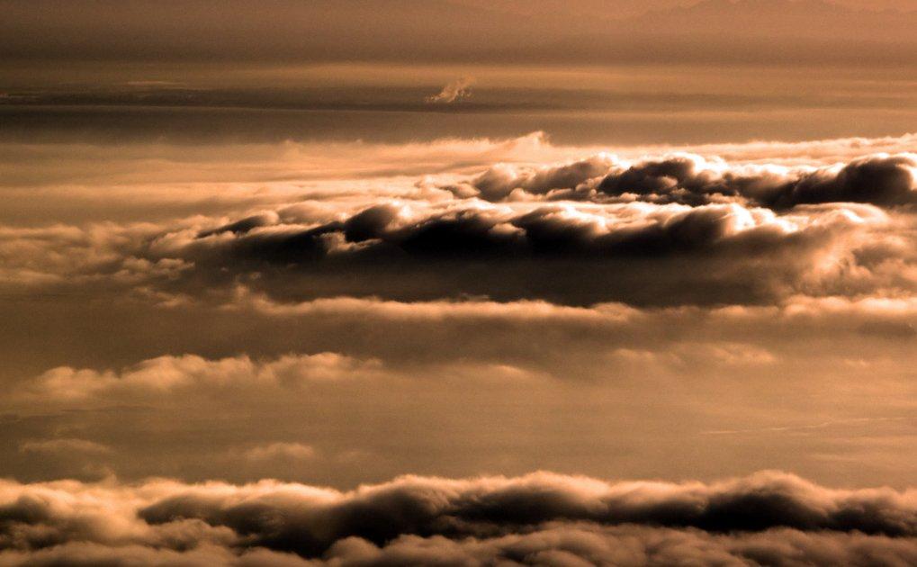 """Cloud providers """"do not care"""" about enterprise success"""