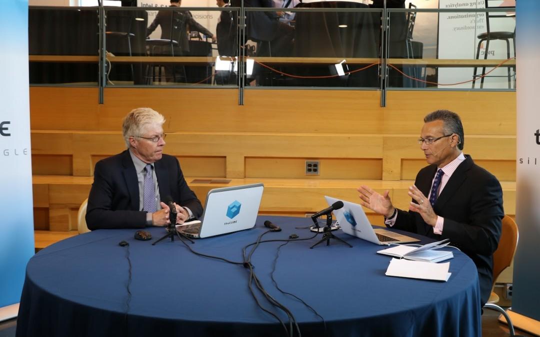 Is data an asset or a liability? | #MITCDOIQ