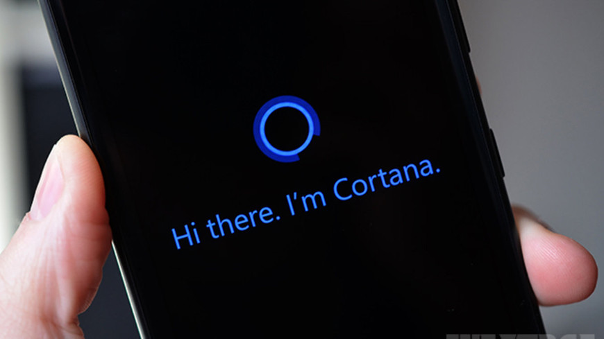 Microsoft targets new Cortana Analytics Suite at knowledge workers