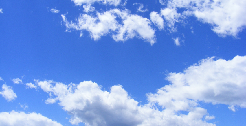 IBM snaps up data automation startup Compose to bolster its developer cloud