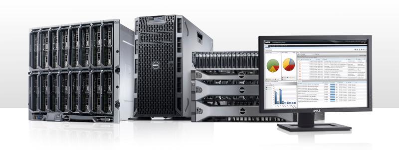 Mirantis debuts hyperconverged OpenStack appliance