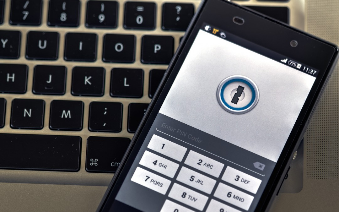 Report: AppBugs finds host of popular mobile apps open to password cracking