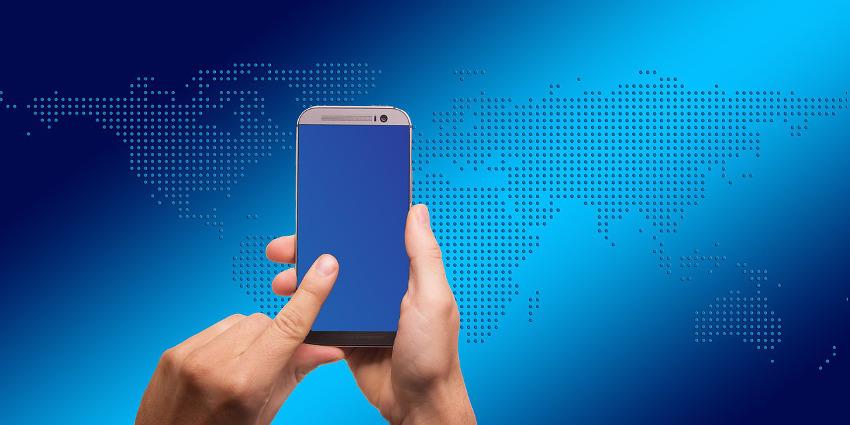 Yozio raises $7 million to help companies supercharge their mobile presence