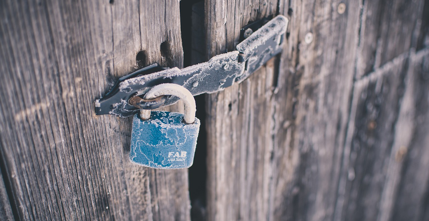 What you missed in Big Data: Security smarts