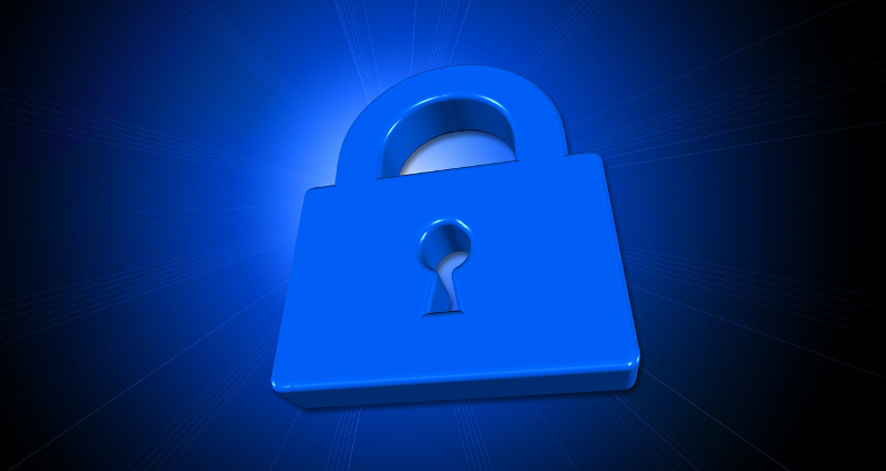 Google to cloud buyers: No need to trust us, use your own encryption keys