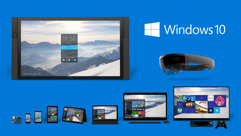 HP wants to help simplify the switch to Windows 10 for CIOs