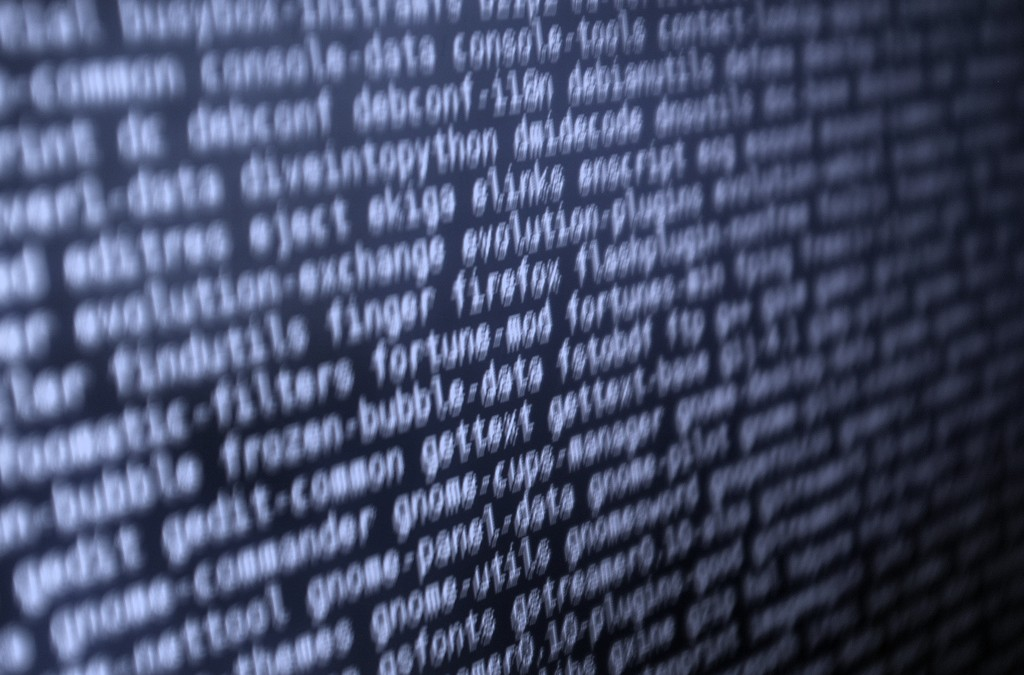 Report: Configuration problems leaking Big Data all over the Web