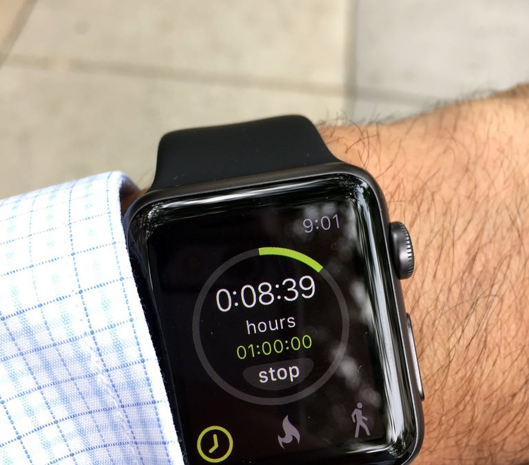 IDC report shows Apple Watch still a flop despite sycophants spinning otherwise