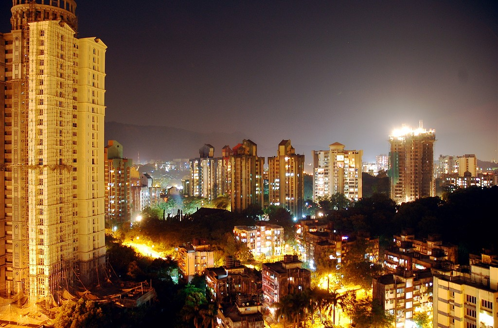 Top smart cities in Canada, India and beyond