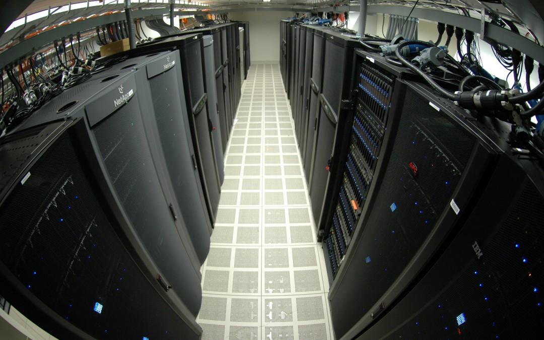 Basho beefs up Riak KV database with Apache Mesos