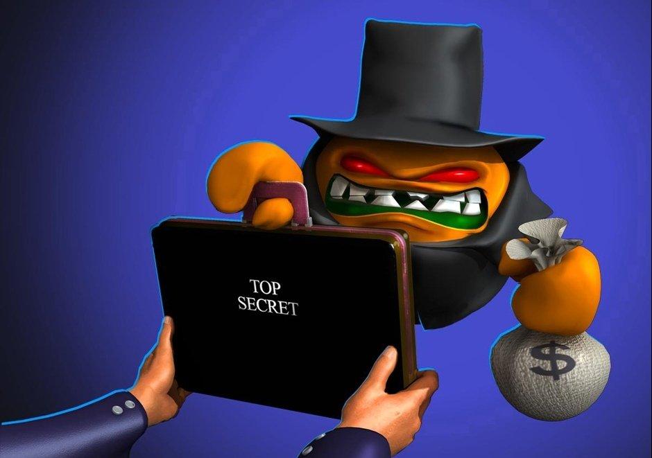 Beware: Stealth ransomware posing as Windows 10 installer