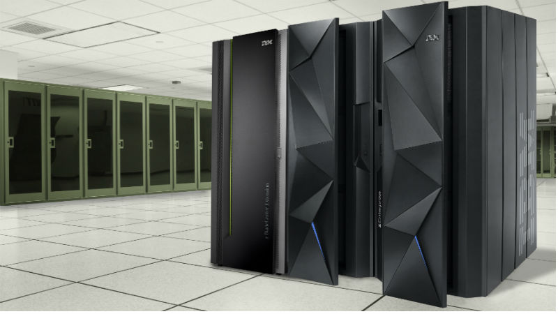 Syncsort now lets enterprises monitor mainframes with Splunk
