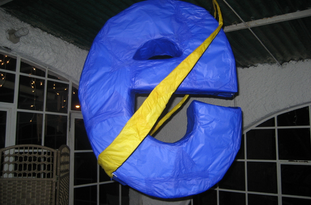 Microsoft releases emergency patch for Internet Explorer bug affecting all versions of Windows