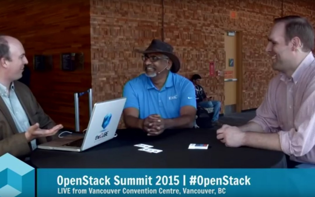 Insight from OpenStack advocates | #OpenStack
