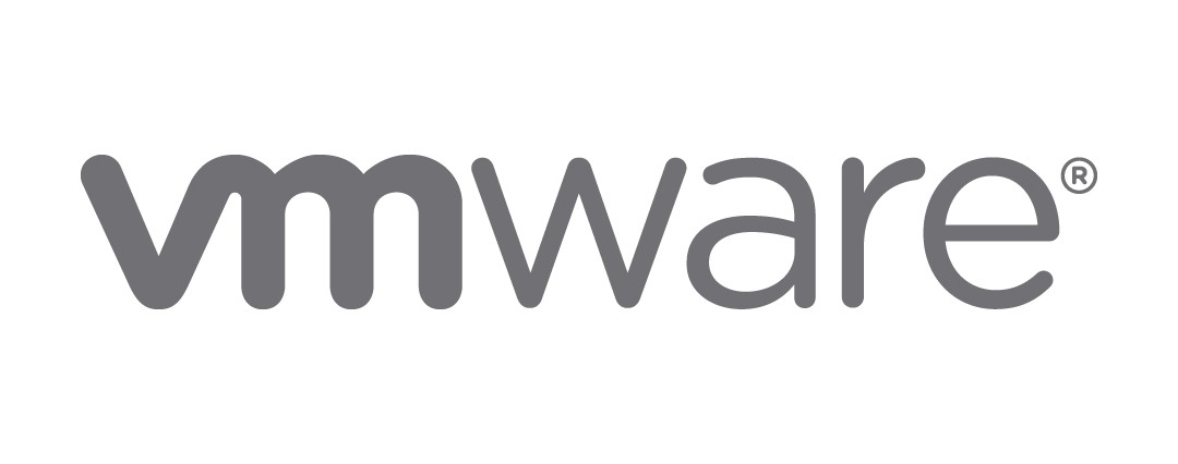 VMware's quiet NSX 6.2 release suggests little or no progress on SDN