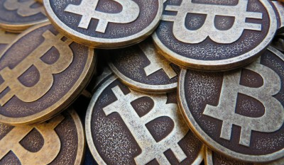 Five ways to secure and insure your Bitcoin startup