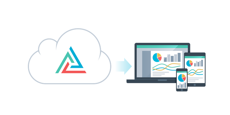 Keen IO open-sources its cloud-based analytics service