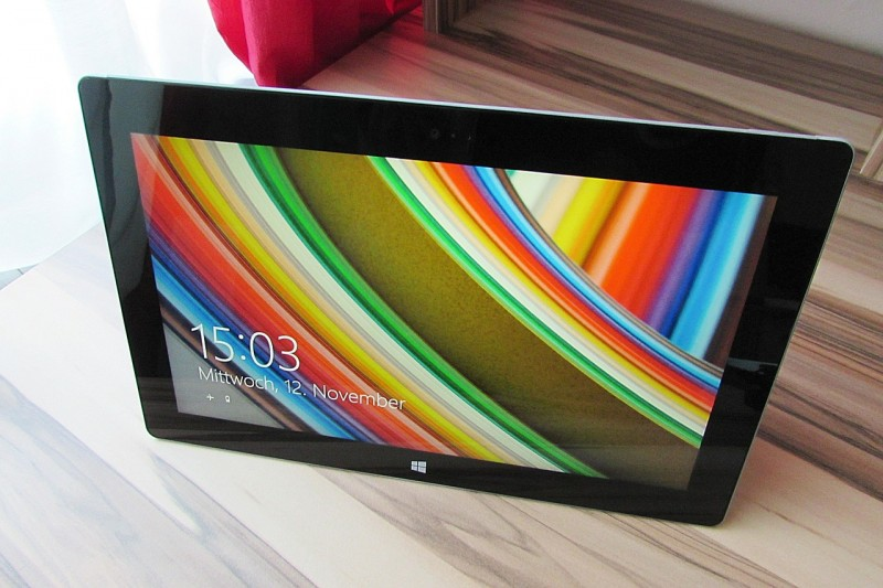 Samsung ATIV Book 9 Lite Intel Skylake – Laptop Release Date