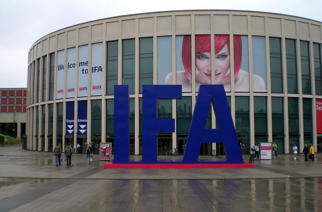 Smart gadgets to expect from IFA 2015: Wearables, home automation and more