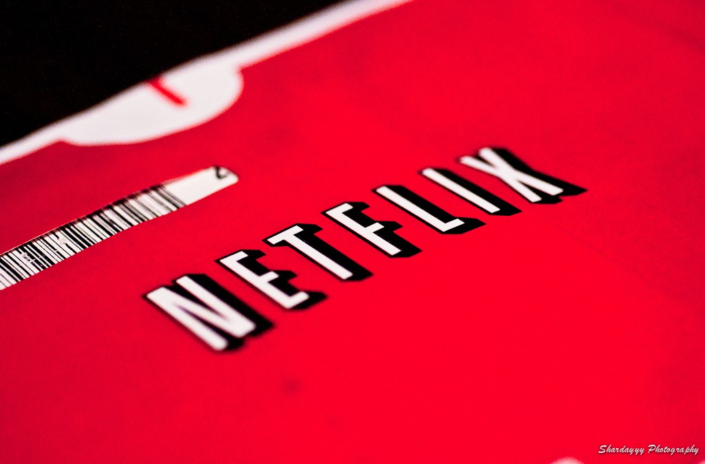 Netflix Spinnaker release indicates maturing of IaaS competition, says Wikibon