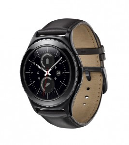 huawei watch vs moto 360. display huawei watch vs moto 360