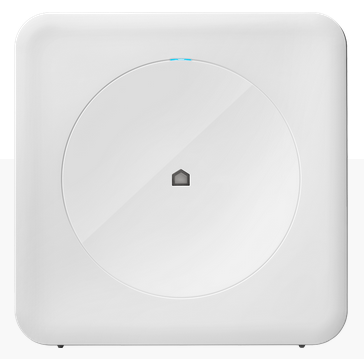 Home Automation Hub Samsung's Smart Home Hub Vswink And Other Home Automation Hubs .