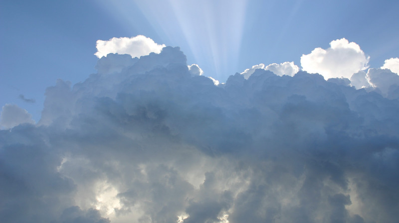 SaaS to dominate public cloud growth, Wikibon predicts