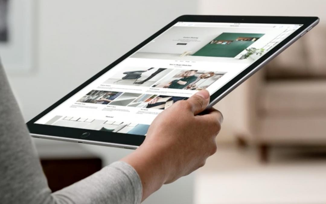 Ipad pro 12.9 inches 5.6 million pixels appleevent 2015 1080x675