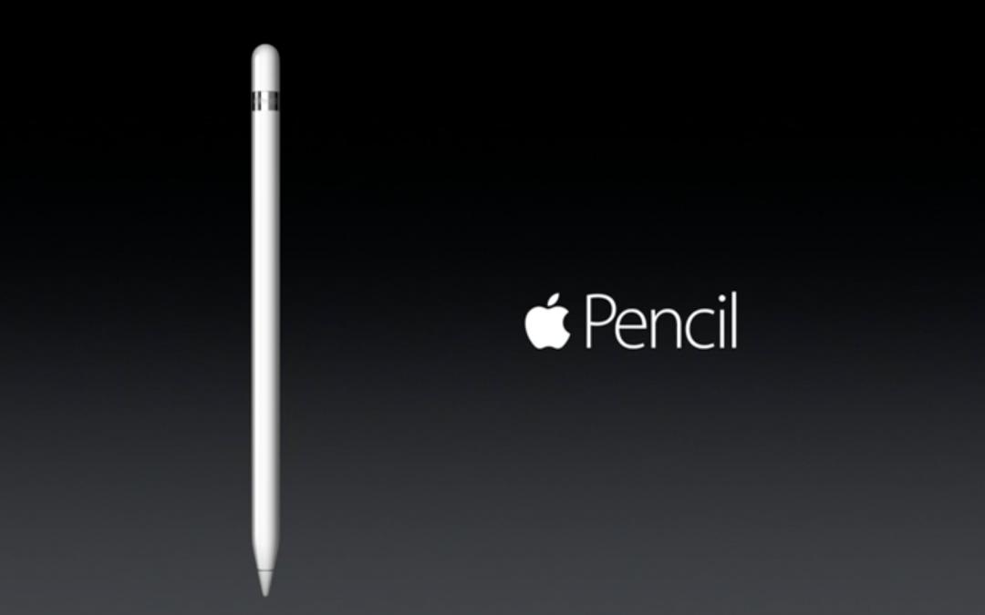 Apple Pencil alternatives: Top iPad styluses and digital pens