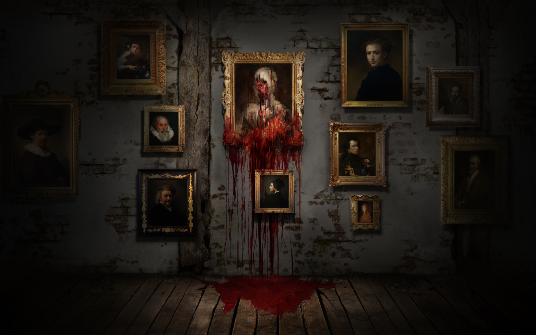 layers_of_fear_promo_4-1080x675.png